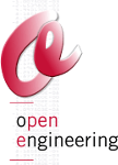 Open Engineering