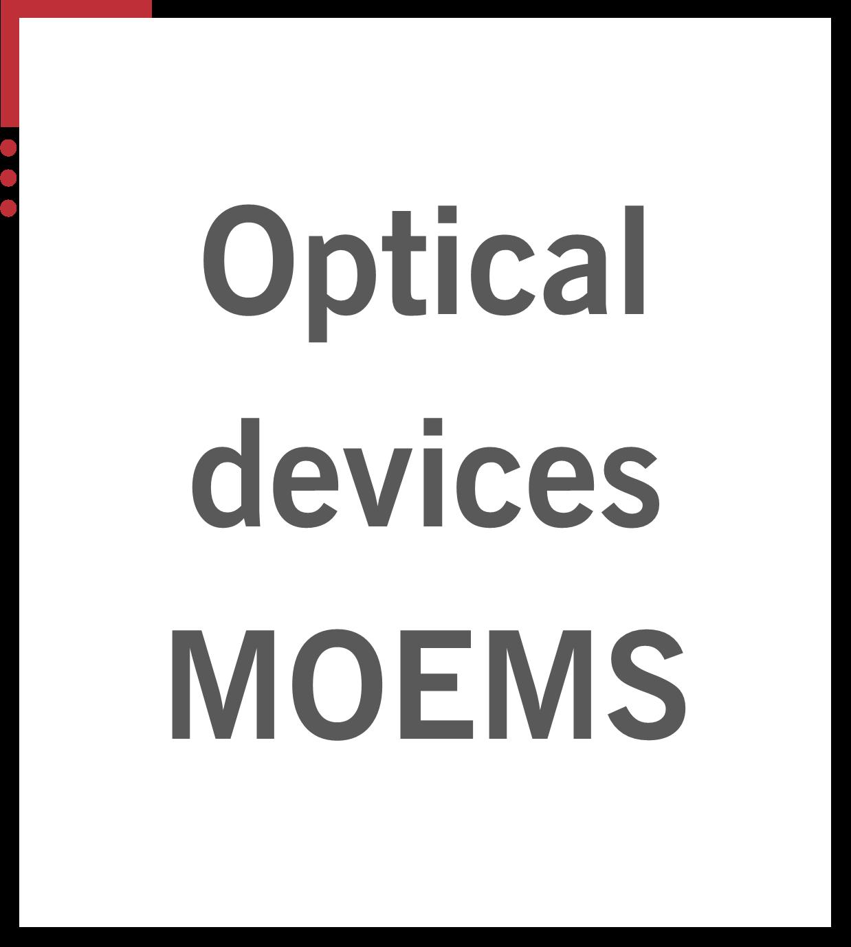 OOFELIE::Multiphysics linked to Zemax' OpticStudio - Open